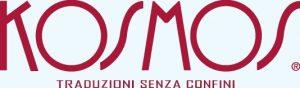 Studio-kosmos-logo - new size