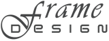 My logo - 2